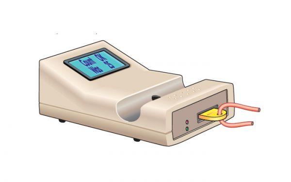 Medi counter